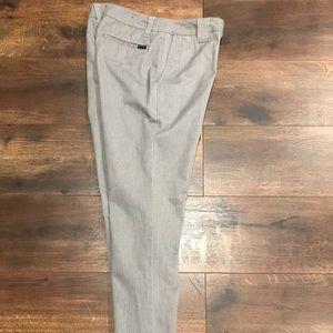 O'Neill Pants - O'Neill Contact Straight Men's Chino Pants Size 30